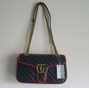 Gucci /shoulder crossbody Bag